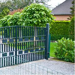 Laurent Lacroix, Parcs & Jardins - Parcs et jardins Laurent Lacroix